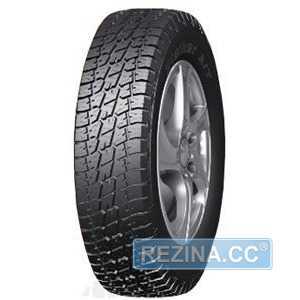 Купить Всесезонная шина BONTYRE Stalker A/T 245/75R16 116S