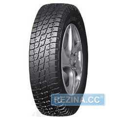 Купить Всесезонная шина BONTYRE Stalker A/T 265/75R16 116S