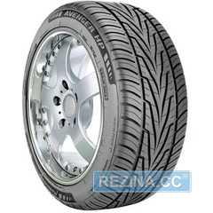 Купить Летняя шина MASTERCRAFT Avenger HP 235/45R17 94H
