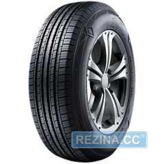 Купить Летняя шина KETER KT616 235/50R17 96W