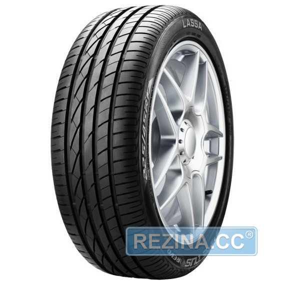 Купить Летняя шина LASSA Impetus Revo 215/65R15 96H