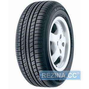 Купить Летняя шина LASSA Atracta 165/70R14 81T