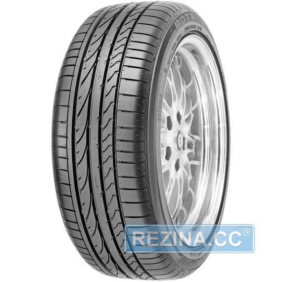 Купить Летняя шина BRIDGESTONE Potenza RE050A 225/40R18 88W Run Flat