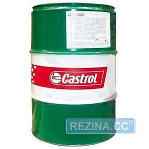 Купить Моторное масло CASTROL Magnatec 5W-40 A3/B4 (60л)