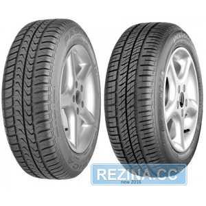 Купить Летняя шина DEBICA Passio 2 145/80R13 75T