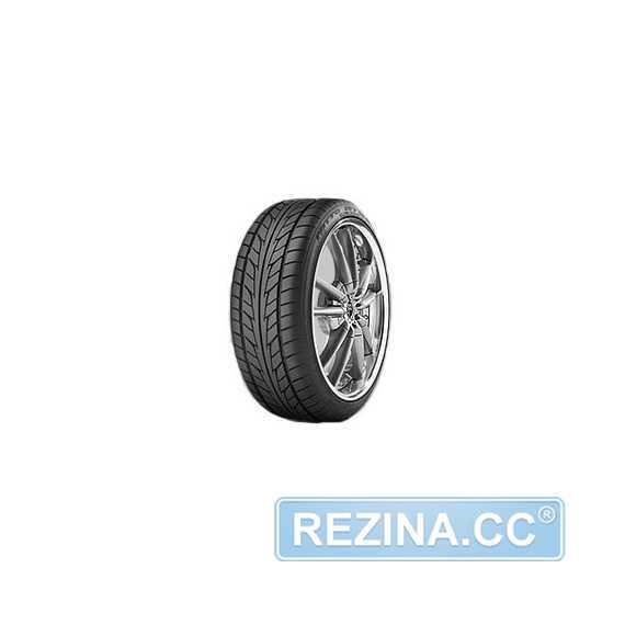 Летняя шина NITTO NT 555 - rezina.cc