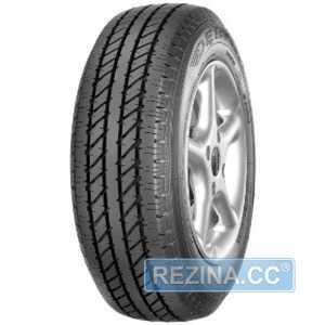 Купить Летняя шина DEBICA PRESTO LT 225/75R16C 121M