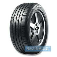 Купить Летняя шина BRIDGESTONE Turanza EL42 235/50R18 97H