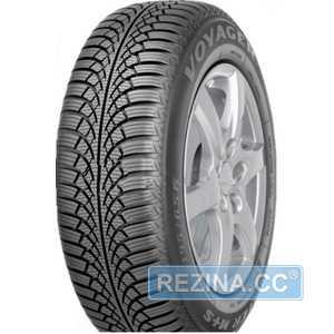 Купить Зимняя шина VOYAGER Winter 155/80R13 79Q
