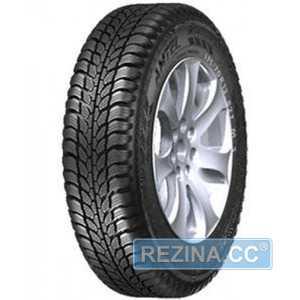 Купить Зимняя шина AMTEL NordMaster CL 185/70R14 88Q