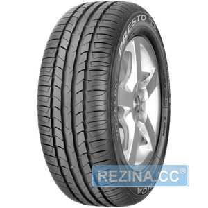 Купить Летняя шина DEBICA PRESTO HP 205/55R16 91V