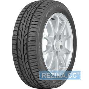 Купить Летняя шина DEBICA PRESTO HP 205/60R15 91V