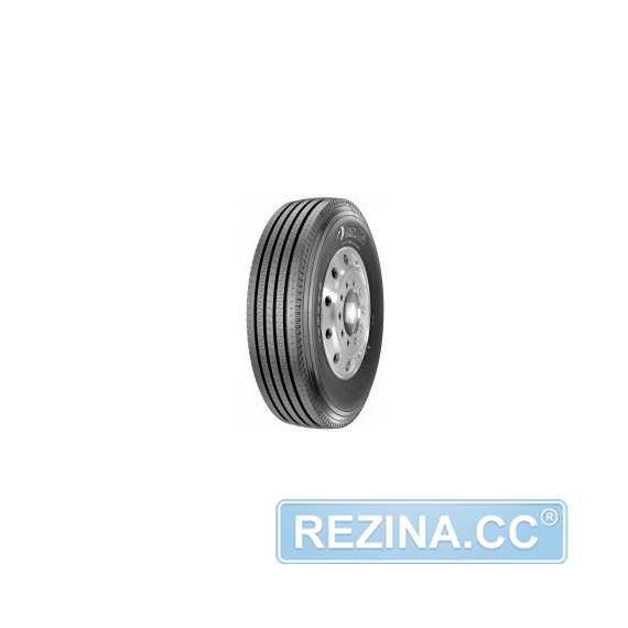 SAILUN S606 - rezina.cc