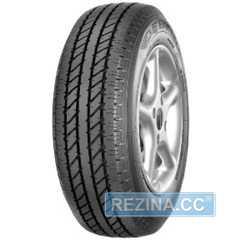 Купить Летняя шина DEBICA PRESTO LT 195/70R15C 104/102R