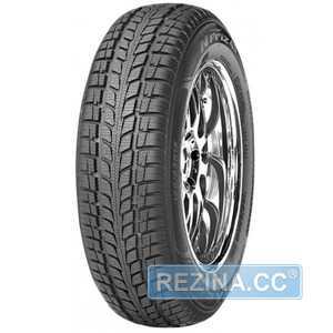 Купить Всесезонная шина NEXEN N Priz 4S 195/55R16 91H