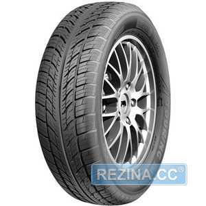 Купить Летняя шина TAURUS 301 Touring 145/80R13 75T