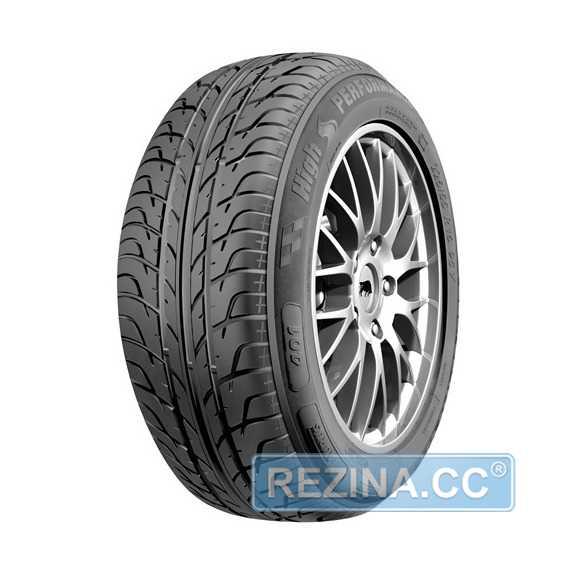Летняя шина TAURUS 401 Highperformance - rezina.cc