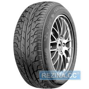 Купить Летняя шина TAURUS 401 Highperformance 235/45R17 97Y