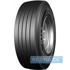 Купить CONTINENTAL HTL2 245/70 R17.5 143L