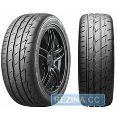Летняя шина BRIDGESTONE Potenza Adrenalin RE003 - rezina.cc
