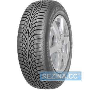 Купить Зимняя шина VOYAGER Winter 225/45R17 91H