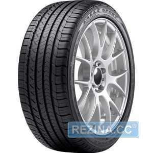 Купить Всесезонная шина GOODYEAR Eagle Sport All Seasons (Run Flat) 285/45 R20 112 H