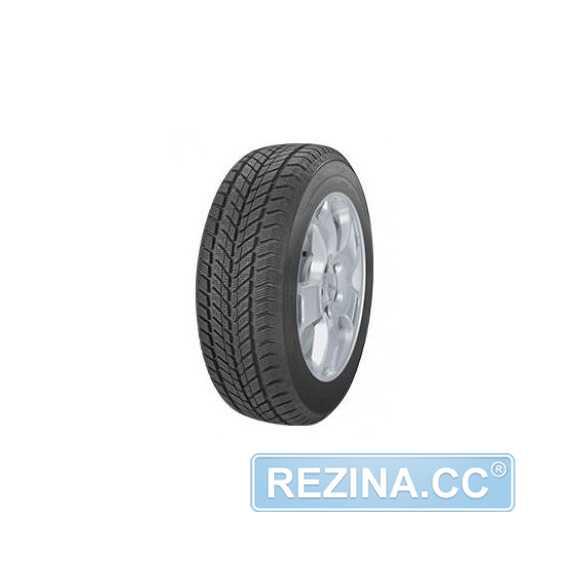 Зимняя шина DMACK WinterLogic - rezina.cc