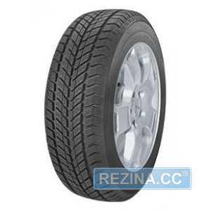 Купить Зимняя шина DMACK WinterLogic 215/65R16 98H