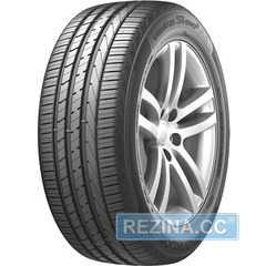 Купить Летняя шина HANKOOK Ventus S1 EVO2 K117A SUV 225/55R18 98V