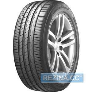 Купить Летняя шина HANKOOK Ventus S1 EVO2 K117A SUV 275/45R20 110Y