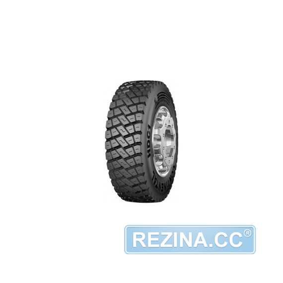 CONTINENTAL HDC1 - rezina.cc
