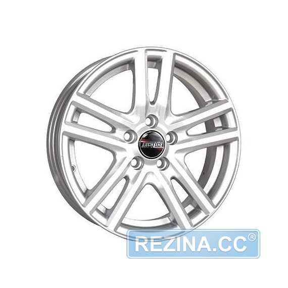 TECHLINE 429 S - rezina.cc