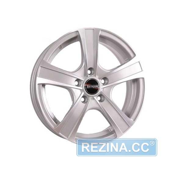 TECHLINE 539 SD - rezina.cc