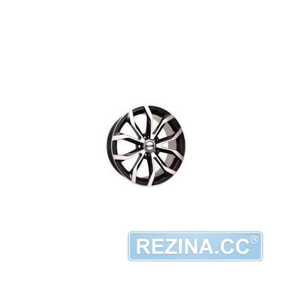 TECHLINE 808 BSD - rezina.cc