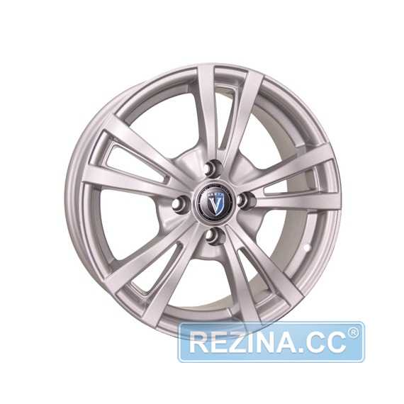 TECHLINE 604 S - rezina.cc