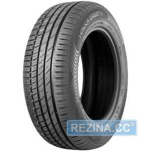 Купить Летняя шина NOKIAN Hakka Green 2 205/55R16 94H