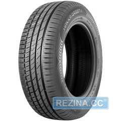 Купить Летняя шина NOKIAN Hakka Green 2 215/60R16 99W