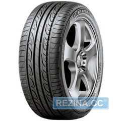 Купить Летняя шина DUNLOP SP SPORT LM704 225/55R16 95V