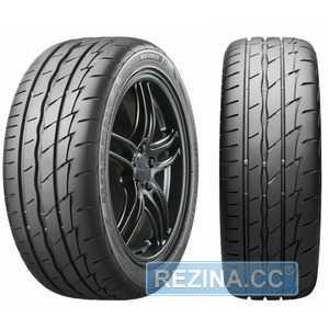 Купить Летняя шина BRIDGESTONE Potenza Adrenalin RE003 205/50R17 93W
