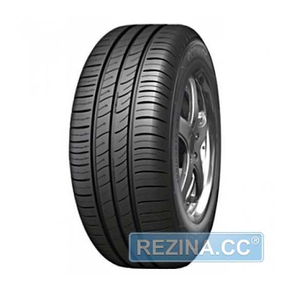 Летняя шина KUMHO Ecowing ES01 KH27 - rezina.cc