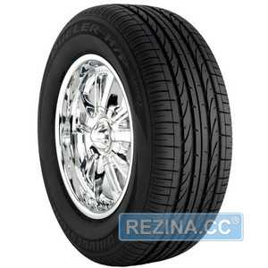 Купить Летняя шина BRIDGESTONE Dueler H/P Sport 255/55R19 111Y Run Flat
