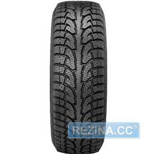 Купить Зимняя шина HANKOOK i*Pike RW11 235/85R16 120Q (Под шип)