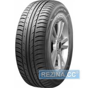 Купить Летняя шина MARSHAL Matrac MH11 215/65R16 98H