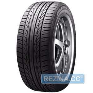 Купить Летняя шина MARSHAL Matrac FX MU11 245/45R18 100W