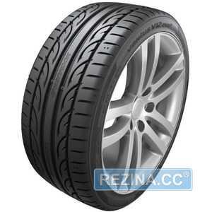 Купить Летняя шина HANKOOK Ventus V12 Evo 2 K120 275/40R19 105Y