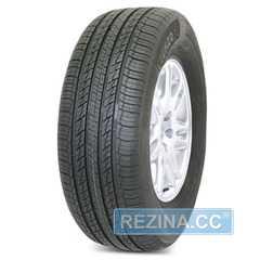 Купить Летняя шина ALTENZO Sports Navigator 275/55R20 117V