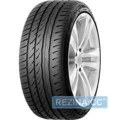 Купить Летняя шина Matador MP 47 Hectorra 3 245/35R20 95Y