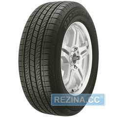 Купить Всесезонная шина YOKOHAMA Geolandar H/T G056 285/60R18 116H