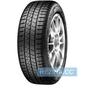 Купить Всесезонная шина VREDESTEIN Quatrac 5 205/45R17 88Y