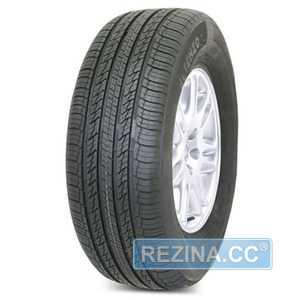 Купить Летняя шина ALTENZO Sports Navigator 235/55R18 104W